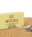 Wicks #14