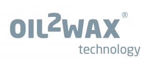 o2w_tech