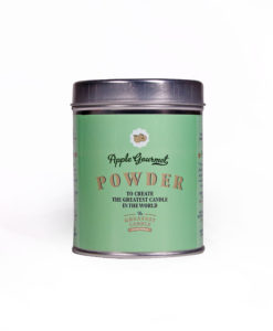 powder_apple_gourmet