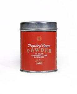 powder_darjeeling_blossom
