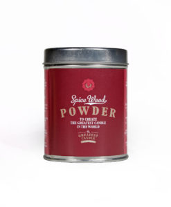 powder_spice_wood