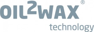 o2w_tech_company